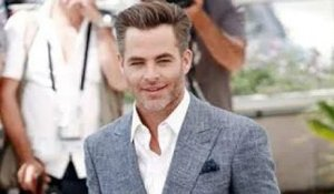 Chris Pine a adoré travailler avec Harry Styles sur  Don't Worry Darling