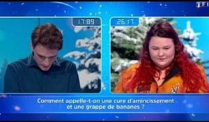 12 Coups de Midi le bad Buzz de la Question  quotgênante quot