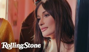 Kacey Musgraves: The Rolling Stone Cover