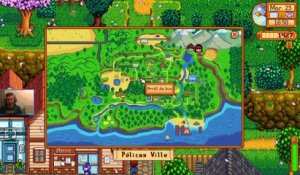 Stardew Valley! Feat KainrouGDLK (03/03/2021 22:33)