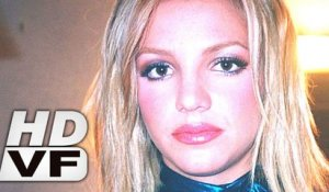 FRAMING BRITNEY SPEARS Bande Annonce VF (AMAZON, 2021)