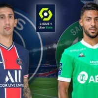 PSG - ASSE : les compositions probables