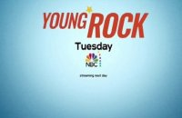 Young Rock - Promo 1x09