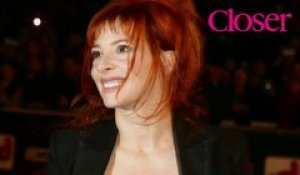 CLOSER La biographie de Mylène Farmer