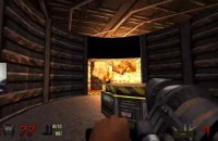 Duke Nukem 3D - Hail to the King #3 (06/05/2021 14:31)