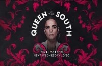 Queen of the South - Promo 5x06