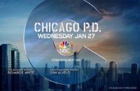 Chicago PD - Promo 8x15