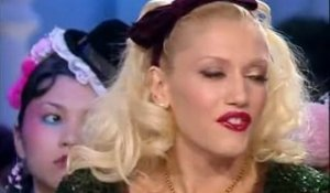 Interview no doutes de Gwen Stefani