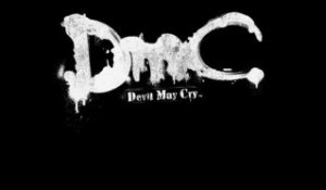 DMC - E3 2011 Trailer [HD]