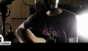 "OFF SESSION - Milow: ""Rambo"""