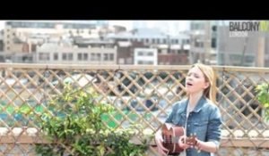 MISTY MILLER - RABBITS (BalconyTV)