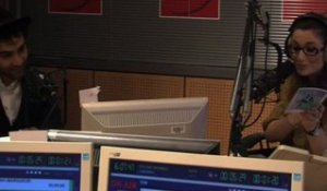 Interview RTL2 : Ycare