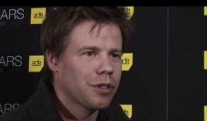 Interview Ferry Corsten (part 3)