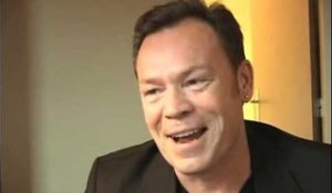 Interview UB40 - Ali Campbell (part 3)