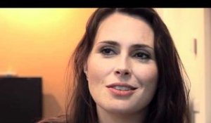 Interview Within Temptation - Sharon den Adel en Robert Westerholt (deel 2)