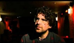 Lou Barlow interview (part 4)