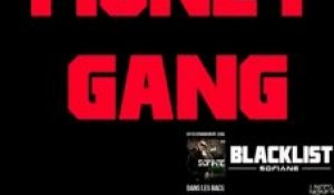 Sofiane - Need Money Gang - Son