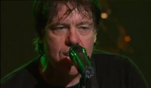 George Thorogood & The Destroyers - One Bourbon, One Scotch, One Beer (LIVE)
