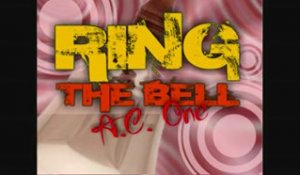 Ring the Bell (Original Extended)