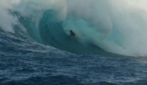 Trailer - Red Bull Jaws 2012-2013