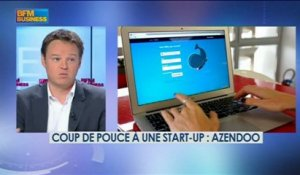 15/12 BFM : IT for business l'hebdo 4/4