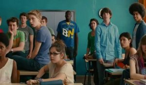 LES PROFS - Bande-annonce VF