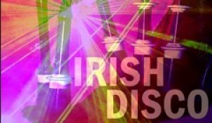 Irish Disco Music by Celtic Dj