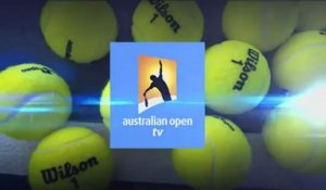 Highlights finale Djokovic-Murray - Australian Open 2013