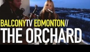 THE ORCHARD - TOWER (BalconyTV)