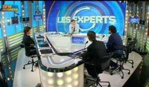 Nicolas Doze : Les experts - 14 février - BFM Business 2/2
