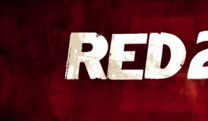 Red 2 - Teaser [VF|HD] [NoPopCorn]