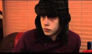 Jake Bugg interview (part 5)
