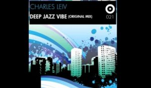Deep Jazz Vibe (Original Mix)