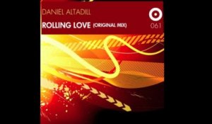 Rolling Love (Original Mix)