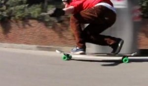 Original Skateboards in 30 Seconds