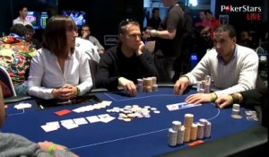 EPT Deauville Day 3 5/8