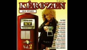 KEROZEN VOLUME 2 - MY DREAM