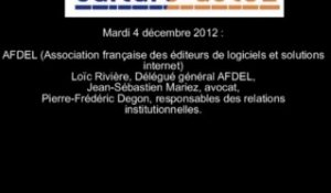 Mission culture-acte2 | AFDEL [audio]