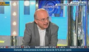 Nicolas Doze : Les experts - 02/10 2/2