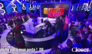 Le zapping quotidien du 15 novembre 2013