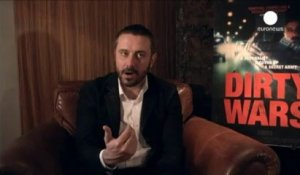 """Dirty Wars"" : le documentaire qui questionne la guerre contre le terrorisme"