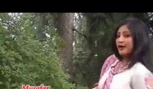 Mood Ba Na Kharaba Wi   Pashto Song Singer Nazia Iqbal