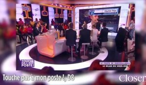 Le zapping quotidien du 18 mars 2014