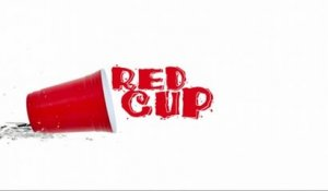 Percy Garnett - Red Cup Party , made in Babi