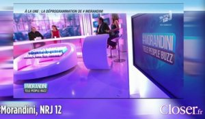 Le zapping Closer.fr du 06 septembre 2013