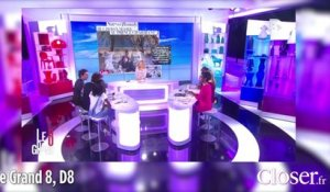 Le zapping quotidien du 19 novembre 2013
