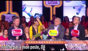 TPMP : Cyril Hanouna défend Laurent Ruquier