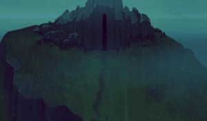 Below - Bande-annonce PAX 2014