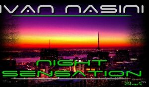 Ivan Nasini  - Night Sensation