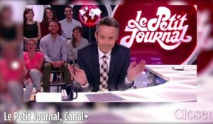 Le zapping quotidien du 20 mai 2014